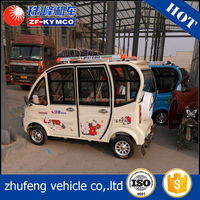 2017 special bajaj tuk tuk 3 wheel bike trike passenger tricycle taxi for sale