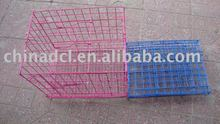 pvc coated bird cage,animal cage