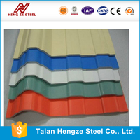 high performance frp epoxy resin //rcorrugated steel sheet/metal roofing/aluminium ingot