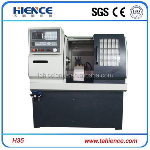 small high quality metal precision CNC lathe collets or chuck H35