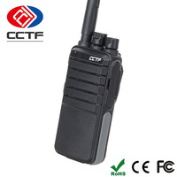 Widely used equipment best long range woki toki wifi two way radio walkie talkie with many color