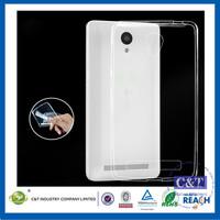 C&T Latest popular mobile phone case for vivo y28