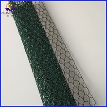 Top Quality chicken coop wire netting for sale for protection