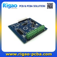 pcba, electronic dvr board assembly