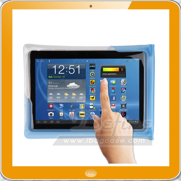 Best sell waterproof tablet case for ipad tablet&kindle