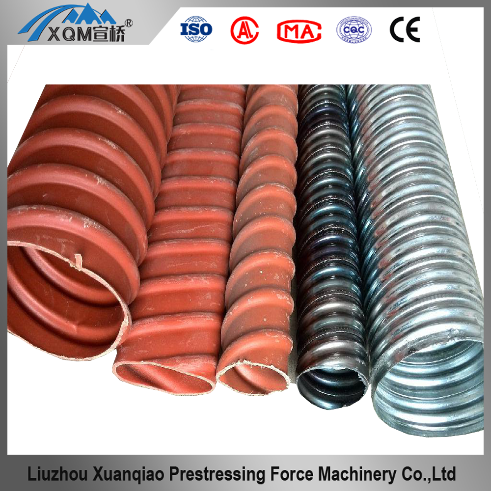 colour coated corrugated sheet Air ducting <strong>materials</strong> Mobile house <strong>materials</strong> ASTM A653 JIS G3302