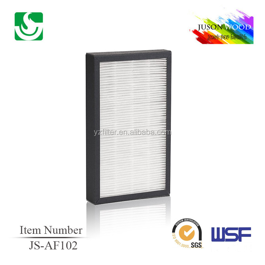 custom experienced air filter doors