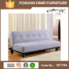 latest modern new designs simple sofa bed living room furniture SF7194