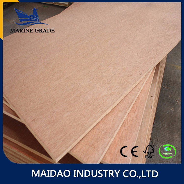 Professional Lowes Exterior Plywood With Ce Certificate Buy Lowes Exterior Plywood Plywood