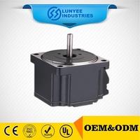 High Quality DC electric motor 24v 36v 400w 500w