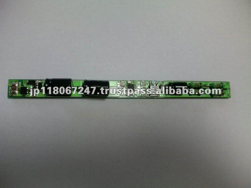 T8 LED Fluorescent Light Module 10W