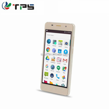 free sample free shipping china supplier mobile phone 16GB unlocked 4G mobile cell smart phone