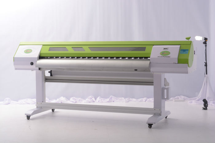 Utility customized flora roll cheap large format printer