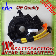 Hot Sale Toyota Spiral Cable OEM 84306-48030