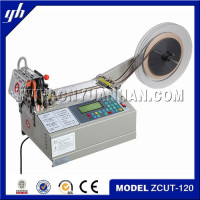 Best selling Tape Cutting Machine/bag cutting machine