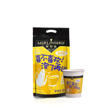 detox slimming fat tummy natural herbal Buckwheat tea for loss weight