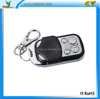 Wireless Remote Controller,Zigbee Remote Control, High power universal remote control