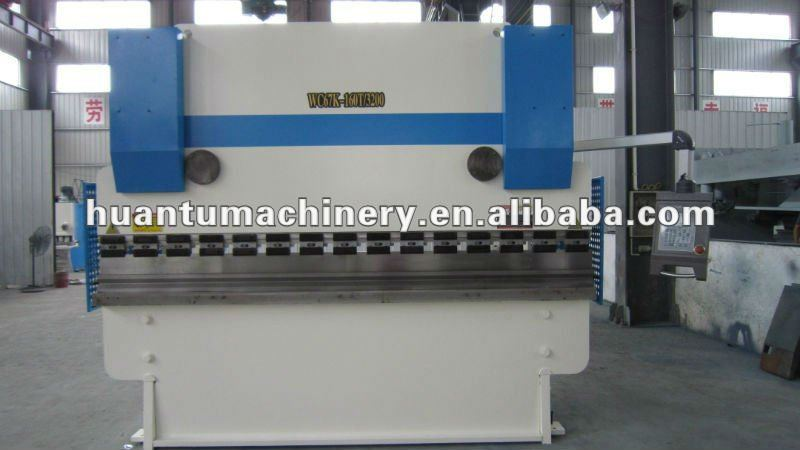 Hydraulic bending machine section i beams, slip roll manual machine, stainless steel flat bar roller