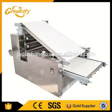 Made in China puff pastry equipment