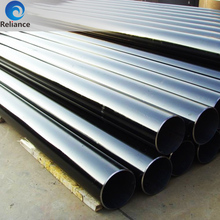 CONSTRUCTION USED MATERIAL OF STRUCTURE STEEL TUBE