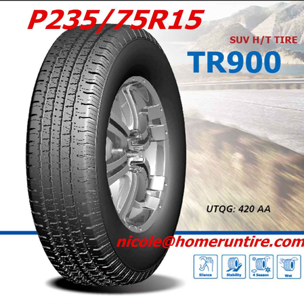 15 inch car tires	  China 15 Inch Used Tires, China 15 Inch Used Tires Manufacturers and ...