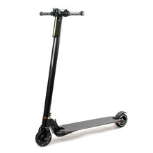 5 inch italian cheap electric motor scooter parts 2 wheel street legal electric standing scooters for adults powerful hangzhou