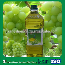 Best seller 100% natural Grape Seed oil extract