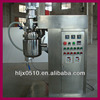 /product-detail/vacuum-emulsifier-for-silicone-oil-1599786644.html