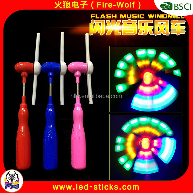 Wholesale flashing wand online buy best flashing wand for Led wands wholesale