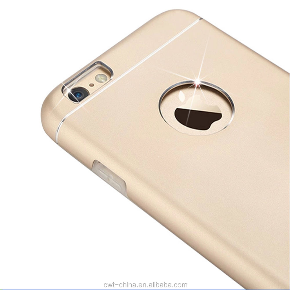 Wholesale hot selling mobile phone cover for iphone 6s,6 plus,6s plus