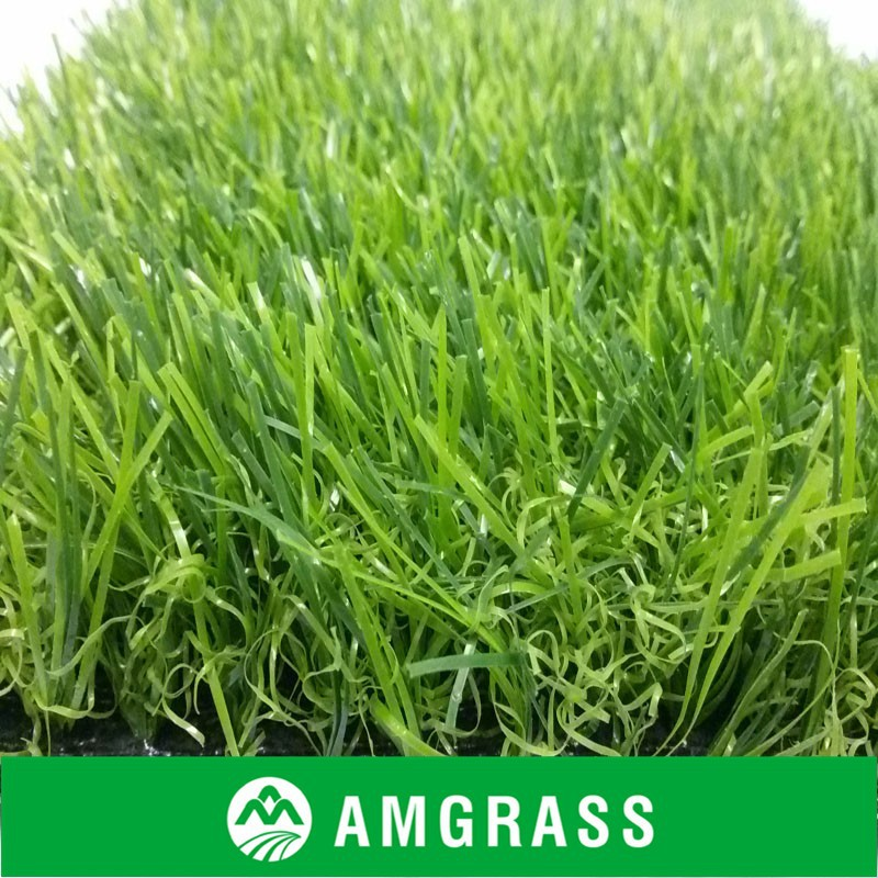 Football Sports Pitch Synthetic Grass Lawn Football Artificial Turf