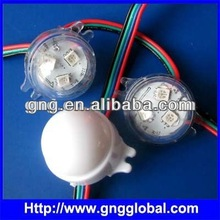 lpd6803 led module 12v, led back lighting