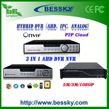 ahd dvr pen,ahd dvr magic radar software,ahd triplex network dvr