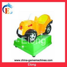 <span class=keywords><strong>Tractor</strong></span>-paseos <span class=keywords><strong>de</strong></span> fichas del kiddie, máquina paseo kiddy, <span class=keywords><strong>juegos</strong></span> para niños