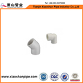 Highly durable Agriculture Pipe Fittings