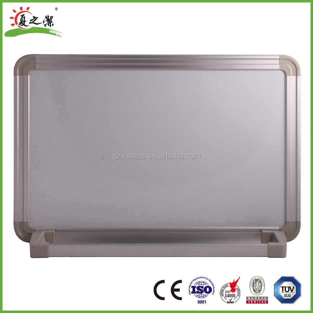 quality dry-wipe hanged magnetic writing whiteboard for sale