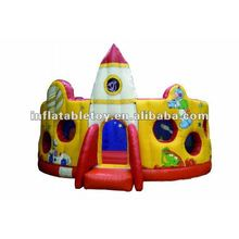 inflatable toy/inflatabel animal bouncer/inflatable mini Kids bouncer