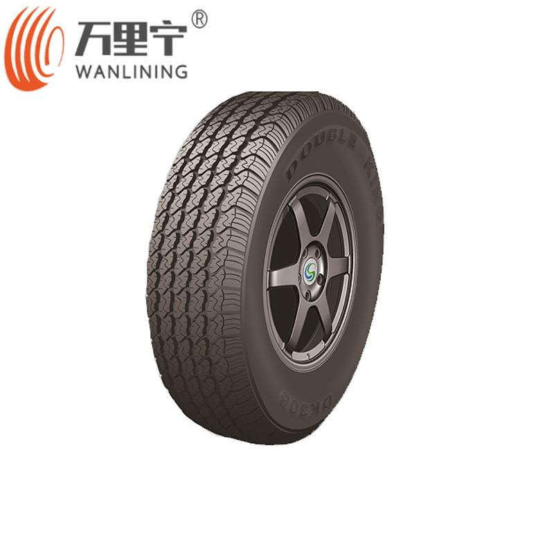 Hot Sale All Season Passager Car Tyre tire specials near me 195/65R15 With local tyre shop