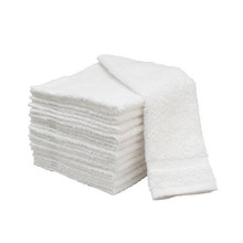 Promotion Turkish white fancy bath towels with High Quality