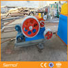 high quality pvc insulated wire and cable machine(anping ISO,CE)