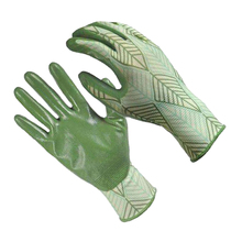 Good supplier labor protective working gloves