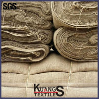 Jute Hessian Fabric