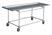 XH-8C Embalming Table
