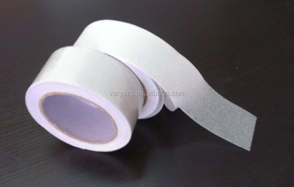 Outdoor Waterproof no abrasive anti slip tape