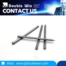 Galvanized Cheap Price Finish Nails/Headless Nail/Common Nail Without Head