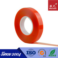 PET film double sided electronic tape for touch screen