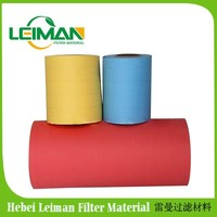 Good news!Best price for fire resistant paper(fuel filter paper)