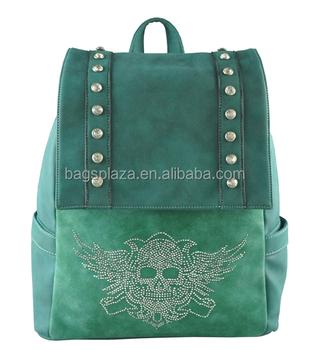 designer backpacks  bags backpacks