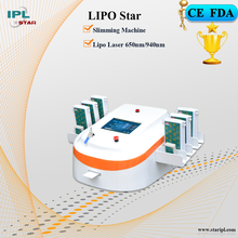 Lipo laser slim freezer weight loss/new direction weight loss products/korean weight loss products