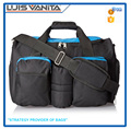 High Quality Wholesale Custom Small Gym Bag